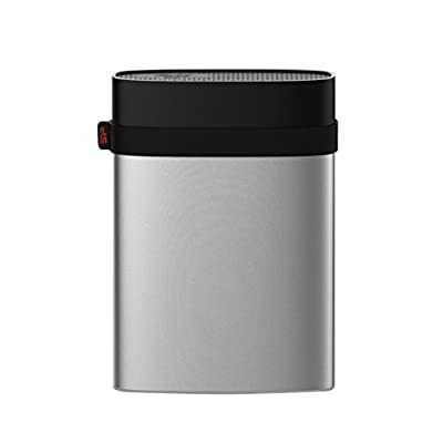 SP 2TB PHD ARMOR A85 Mac SILVER (SP020TBPHD85MS3S)