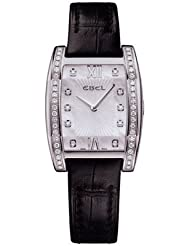 Ebel Women's 9656J28-991035136 Tarawa Watch