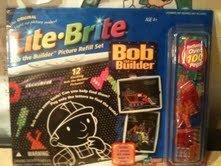 lite-brite-bob-the-builder-picture-refill-set-by-hasbro
