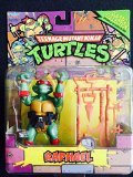teenage-mutant-ninja-turtles-classic-collection-raphael-action-figure-4-inches-by-playmates