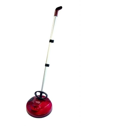 Ewbank EWB-CFP700 Cha-Cha 2 Duster Buffer w/Removable Handle (Ewbank Floor Buffer compare prices)
