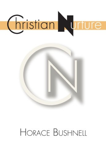 Christian Nurture: