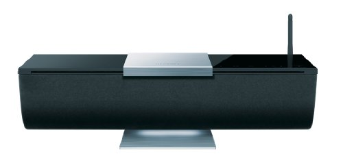 Onkyo Abx-N300 Wireless Music System