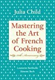 Image of Mastering the Art of French Cooking, Volume 1