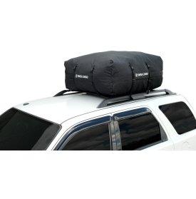 swiss-cargo-roof-top-cargo-bag-sc-1500-bg