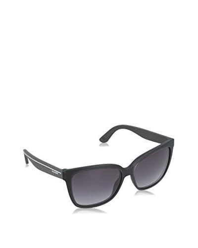 Tommy Hilfiger Sonnenbrille 1312/S 9O (55 mm) schwarz