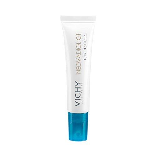 Vichy Neovadiol Crema - 15 ml