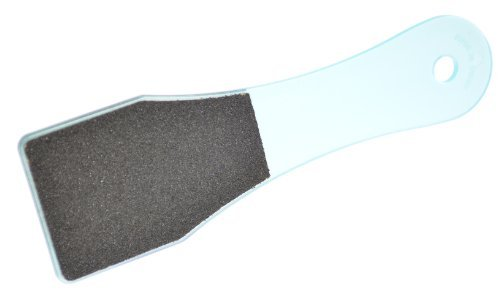 trim-dual-surface-foot-smoother-1pc