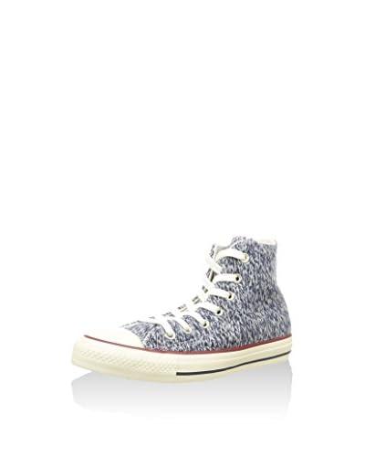 Converse Zapatillas Hi Wool Winter Knit Hi