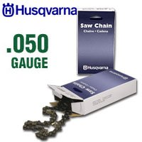 Husqvarna H47-84 531300556 24