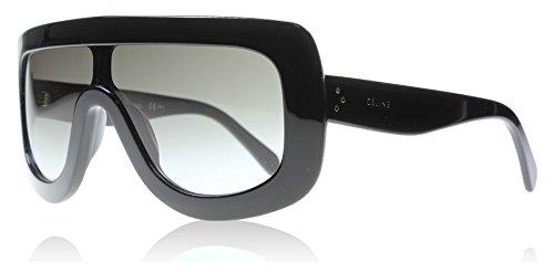 celine-41377s-807-black-41377s-visor-sunglasses-lens-category-2