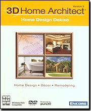 Homedesign for 3d home architect design deluxe 8 tutorial