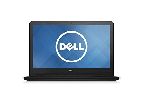 Dell Inspiron I3452-600BLK 14'' Laptop (Intel Celeron N3050 Processor \ 2GB Memory \ 32GB EMMC Flash Memory \...