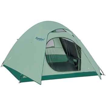 Eureka! Tetragon 8 - Tent (sleeps 4)