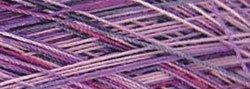 Yli Machine Quilting Thread 2735 Yards Purples