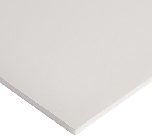 Elmer'S Dry Erase Foam Boards, 8 X 10 Inches, White, 3-Count (950089)