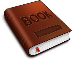READING 2007 PRACTICE BOOK GRADE K.1