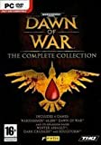 Warhammer 40,000 Dawn of War: Complete Collection