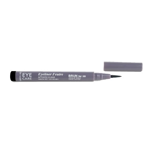 eye-care-eyeliner-filzstift-farbe-schwarz-1er-pack-1-x-1-stuck