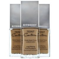 Givenchy Teint Couture Fluide N?6 Gold