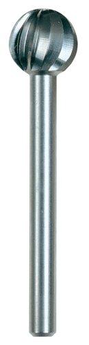 Dremel 114 High Speed Cutter