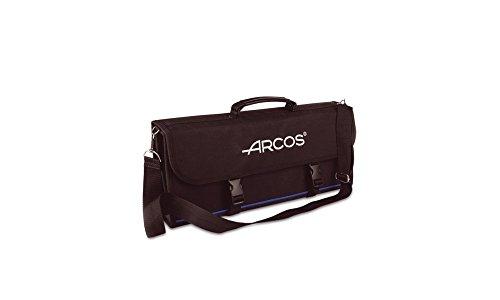 Arcos-691400-Bolsa-para-cuchillos-520-x-920-mm-porta-cuchillos