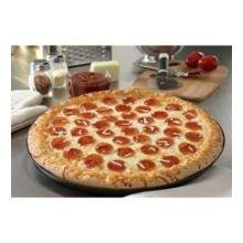 Big Daddys Bold 51 Percent Whole Grain Pepperoni Pizza -- 9 Per Case.