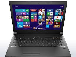 Lenovo-B5080-Laptop