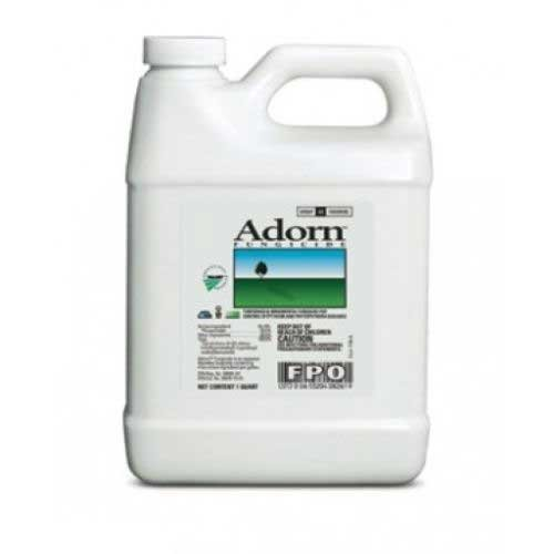 adorn-fungicide-1-qt-fluopicolide-downy-mildew-water-molds-pythium-phytophthora