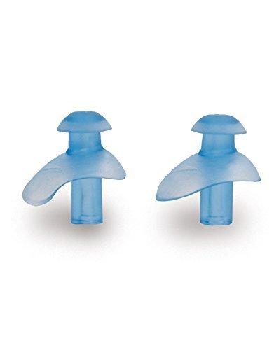 speedo-ohrenstopsel-ear-plug-swim-swimming-wasser-schutz