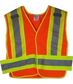 Iron Clothing Company front-611554