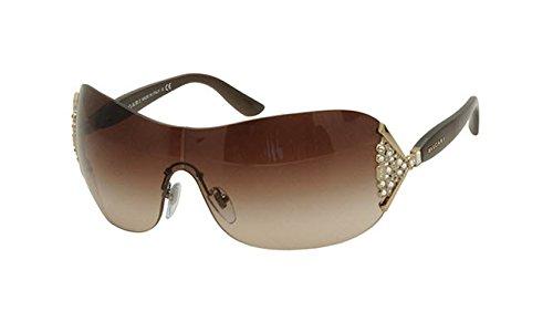 Bvlgari-BV6061B-Sunglasses