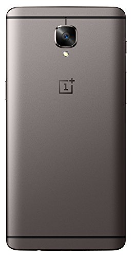 OnePlus-3T-128-GB