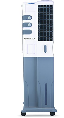 Crompton Greaves Mystique TAC201 20L Air Cooler