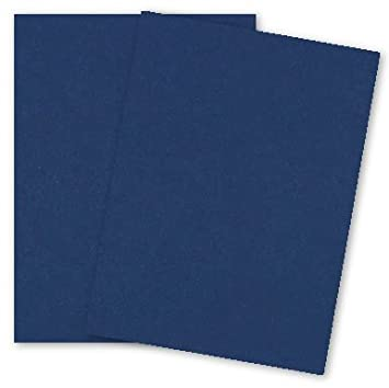 Corrugated Plastic Sheets Walmart furthermore 01 as well Cheap Metallic Cardstock Paper furthermore Silver Wedding Bells besides Planneraddicts. on office depot scrapbook covers