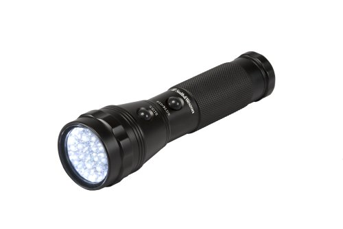 smith-wesson-galaxy-28-led-flashlight-20-white-4-red-4-blue-leds