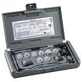 11 Piece Noid Lite Set Tools Equipment Hand Tools