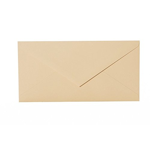25-sobres-im-format-din-lang-110x220-mm-fur-100x200-mm-10-x-20-cm-tarjetas-color-camello