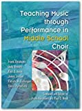 img - for Teaching Music through Performance in Middle School Choir/G7397 book / textbook / text book
