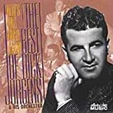 Here's That Band Again: The Best of Dick Jurgens and His Orchestra