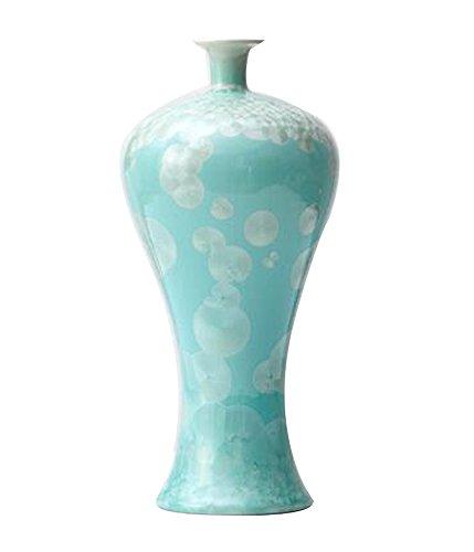 ceramique-de-jingdezhen-la-main-cristallin-glacure-grands-vases-de-sol-salle-de-sejour-avec-de-nouve