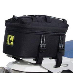 Wolfman Luggage