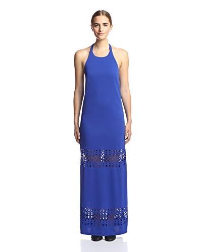Susana Monaco Women's Veronica Maxi Dress