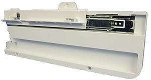 LG Electronics AEC73337401 Refrigerator Drawer Slide Rail