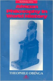 book review for african civilization One of the requirements of civilization is that a nation  purpose in the book was to give african  things fall apart published, first book.