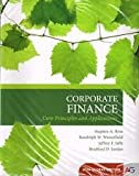img - for Corporate Finance: Core Principles and Applications 4th Edition By Stephen Ross, Randolph Westerfield, Jeffrey Jaffe, Bradford Jordanolph Westerfield, Jeffrey Jaffe, Bradford Jordan book / textbook / text book