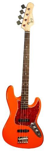 indy-custom-icvb-or-starting-line-4-strings-bass-guitar-citrus-orange