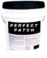 perfect-patch-concrete-repair-5-gallon-kit