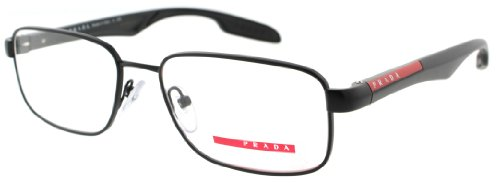 buy online glasses  buy new year2013