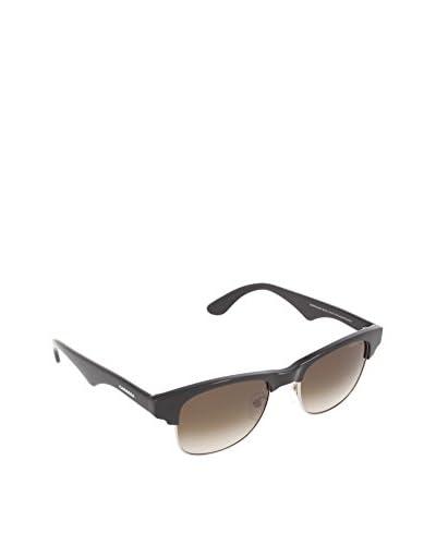 Carrera Occhiali da sole 6009 CCDEA-51 Nero